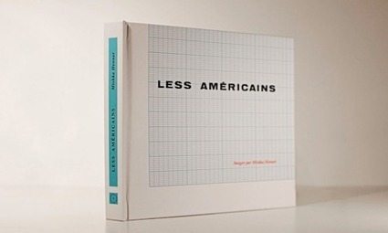 The Worst Photo Books of 2013 | Photography Now | Scoop.it