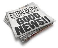 Read all full aboutit | Funteresting Stuff | Scoop.it