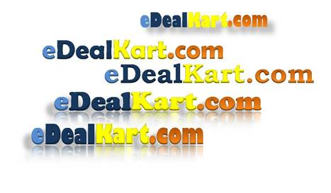 ONline discounts, offers and cashbacks   online shopping   Scoop.it