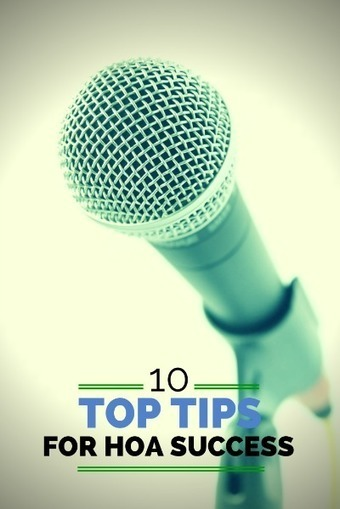 10 Tips for Making Your Hangout on Air Show a Success   GooglePlus Expertise   Scoop.it