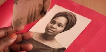 Khady Sylla à l'honneur au Festival des 3 continents   RFI [Vidéo]   Kiosque du monde : Afrique   Scoop.it