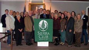N.H. Sierra Club endorses Hassan for governor | SeacoastOnline.com | REAL ESTATE | Scoop.it