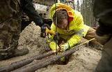 In Bemidji, a research site reveals secrets of an oil spill | Sustain Our Earth | Scoop.it