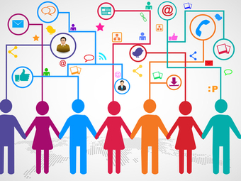 5 recommandations pour renforcer l'engagement et la fidélisation des clients et des équipes - Zyncro Blog France: le blog de l'Entreprise 2.0 | vendre en ligne | Scoop.it