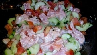 Découvrez ou partagez vos recettes de cuisine tahitienne   Parent Autrement à Tahiti   Scoop.it
