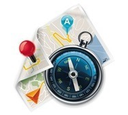 22 apps généralistes pour les voyageurs!   Voyager malin !   Scoop.it