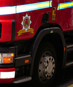 Exclusive: LGBT delegates leave Fire Brigades Union conference after voting rights removed | LGBT Times | Scoop.it