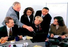 Consejos para consolidar tu empresa familiar | AgenciaTAV - Asistencia Virtual | Scoop.it