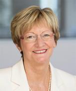Nicole Notat nommée présidente du Comité du label ISR   Planete DDurable   Scoop.it