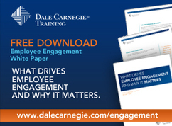 Talent Management: 4 Ways to Motivate Gen X Employees | Dale Carnegie Blog - Corporate Training, Leadership Training, and Sales Training from Dale Carnegie Training® | Multi-Generation Customers | Scoop.it