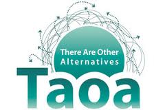 "Taoa : ""There Are Other Alternatives 