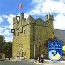 Explore Dublin's Surroundings - Dalkey Castle - Hotelsireland Blog   All things Irish   Scoop.it