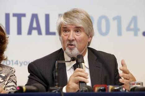 Ministro Poletti: ridurre rendite, aumentare opportunità giovani | #WIP4EU  - Politiche Giovanili | Scoop.it