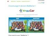 L'économie collaborative s'invente en France : gardons notre avance   Social Media   Scoop.it