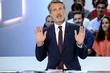 Canal+ vit sans DSI depuis 6 mois et ça va bien - La Revue du Digital | Logiciel SIRH | Scoop.it