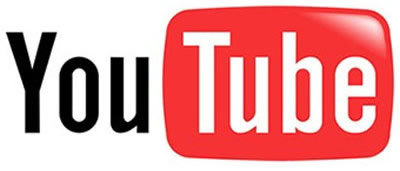 YouTube brings interactive quizzes to videos | What's New on Shambles.NET | Scoop.it