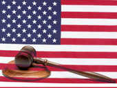Medical Malpractice and Legal Issues | Medscape | MedicoLegal Depot:  Located at the Intersection of Healthcare and Litigation | Scoop.it