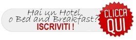 Aggiungi il tuo Hotel Roma - Affiliazione Portale Turistico ROME-GUIDE | Travel Guide about Rome, Italy | Scoop.it