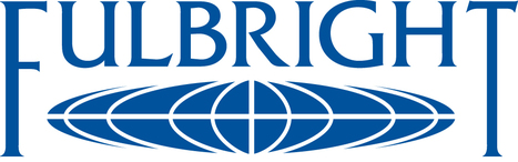 Fulbright 2.0 – e-Learning, MOOCs, OERs, and the Future: What Does New Technology Mean for Global Education? | Wiki_Universe | Scoop.it