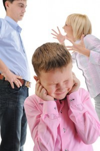 » 8 Surefire Ways To Emotionally Screw Up Your Kid - World of Psychology | Moms & Parenting | Scoop.it