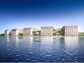 Arrancó construcción del Centro Hospitalario Serena del Mar en el norte de Cartagena | Novus Civitas | Scoop.it