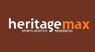 Kia Homes (P)Ltd. : Heritage max | Heritage max Gurgaon | Heritage Sector 102 Gurgaon | Kia Homes | Scoop.it