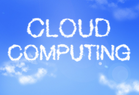 The Future of Cloud Computing - PerspecSys | Five Most Important Technologies in the Next 5 to 10 Years | Scoop.it