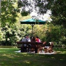Balticgardens   Luxury garden furniture in uk   Scoop.it