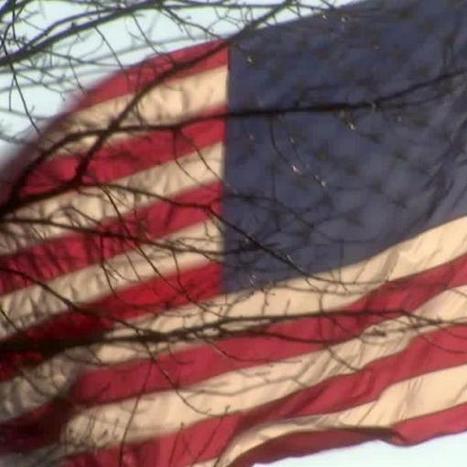 United States of Secrets – FRONTLINE | GCSE SOCIOLOGY | Scoop.it
