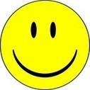 The Power of Positive Psychology   MindBodyHealth   Emotional Intelligence Development   Scoop.it