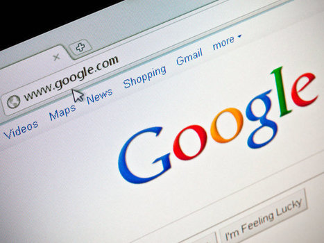 What If Web Search Results Were Based On Accuracy? | Educommunication | Scoop.it