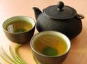 Green Tea Keeps You Agile as You Age | FASHION & LIFESTYLE! | Scoop.it