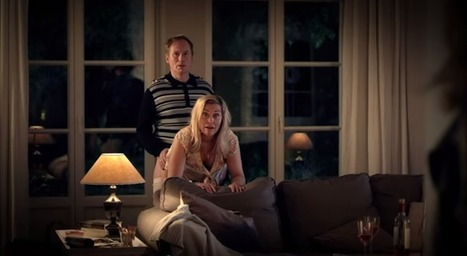 Costuma apagar a luz durante o SEXO?  - Sexo no Marketing | Sex Marketing | Scoop.it