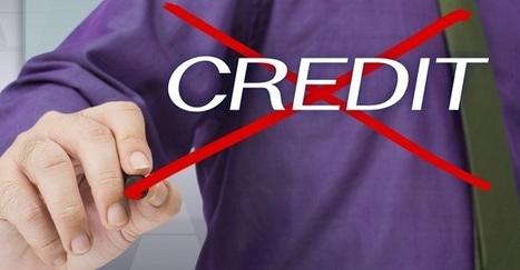 Cessation de paiement, les solutions novatrices pour l'éviter | La revue de presse Locam | Scoop.it