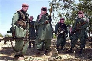 RDC : Les rebelles islamistes Al-Shabbaab occupent le Nord-Kivu | Have a word | Scoop.it