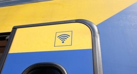 Cambia el nombre de tu wifi para que no te roben la conexión | DOCENCIA | Scoop.it
