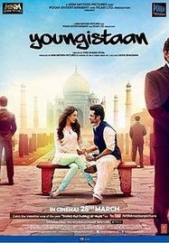 Buy youngistaan Movie Music Audio CD Online -Buy Bollywood Indian Hindi Movie DVD, Blu-ray, VCD, Audio CDs Online | Buy Latest Movies DVD Online | Scoop.it