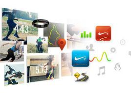 Nike+ API developer portal opens | Sport 2.0 | Scoop.it