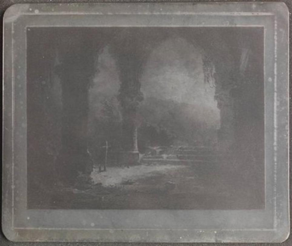 Les premières photos a avoir été capturées il y a près de deux siècles, s'exposent au National Media Museum | Livres photo | Scoop.it