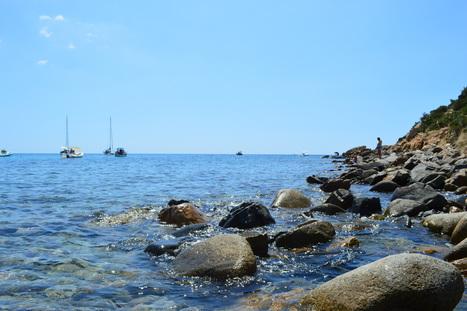 A family holiday in Sardinia | WonderfulSardinia | Scoop.it