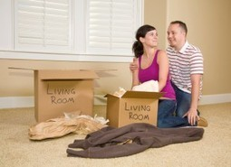 The Number One Moving Company in Town | Twins Frederick Movers Co | Scoop.it