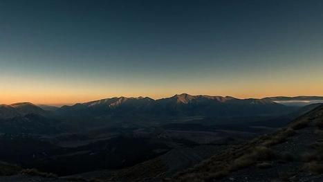 Experience The Breathtaking Scenery Of New Zealand In Stunning 4K   Inspirational Photography to DHP   Scoop.it