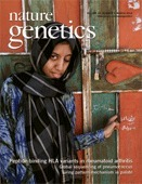 Reverse breeding in Arabidopsis thaliana generates homozygous parental lines from a heterozygous plant (Nature Genetics)   plant cell genetics   Scoop.it