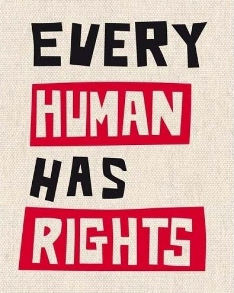 Pakistan—Human Rights | Messmore Pakistan | Scoop.it