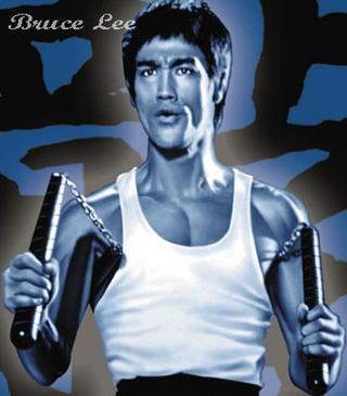 Bruce Lee : Biography of Martial Arts Hero- Educate Sansar   Educate Sansar   Scoop.it