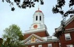 Harvard, MIT Recruit Firms to Sign Sustainability Compact ... | Sustainable Futures | Scoop.it