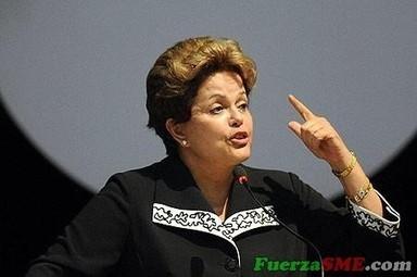 Brasil elimina impuesto a alimentos y canasta básica | Brasil avanza, México se atrasa 70 años | Una Administración Pública Eficiente | Scoop.it