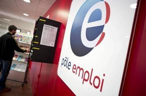 Chômage : ces aides méconnues de Pôle emploi | Actualités Emploi et Formation - Trouvez votre formation sur www.nextformation.com | Scoop.it