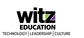 Using Transformational Learning in Organizations   The 21st Century   Scoop.it