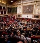 Transition energetique - La loi franchit un premier cap - Environnement Magazine | Actu, moto & politique | Scoop.it